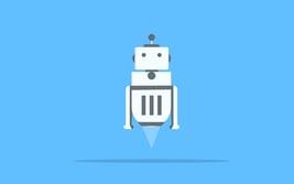 robotic-5714849_1280