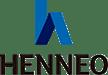 Henneo_logo