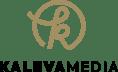 Kaleva_Media_logo