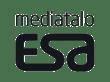 MediataloEsa
