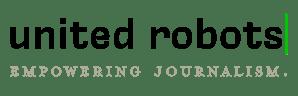 United-robots-logo_on-white-EMPOWERING