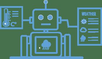 robottest3