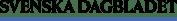 svenska-dagbladet-logo